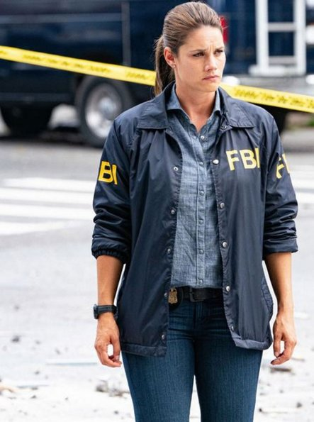 fbi-episode-201-little-egypt-promotional-photos-10