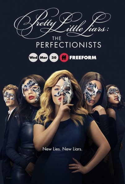 pretty_little_liars_the_perfectionists_xxlg