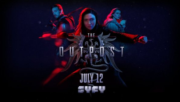 outpost key art pic 1