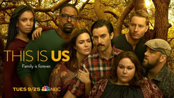 this-is-us-season-3-key-art