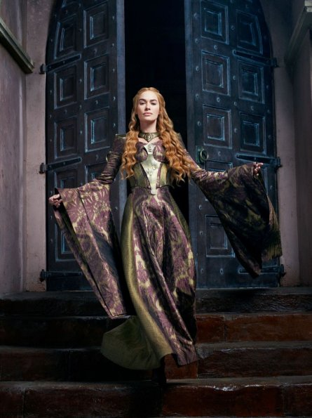 Game Of Thrones Season 3 Hq Photoshoot 5 Hq Photoshoot Cast Promotional Photos Season 3 Game Of Thrones Photos Spoilertv