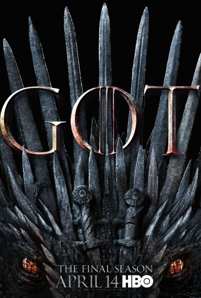 game-of-thrones-season-8-poster