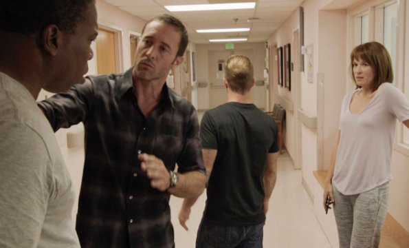 H50_S9_BruiseInflicted_SG21