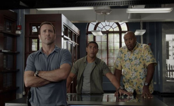 H50_S9_BruiseInflicted_SG9